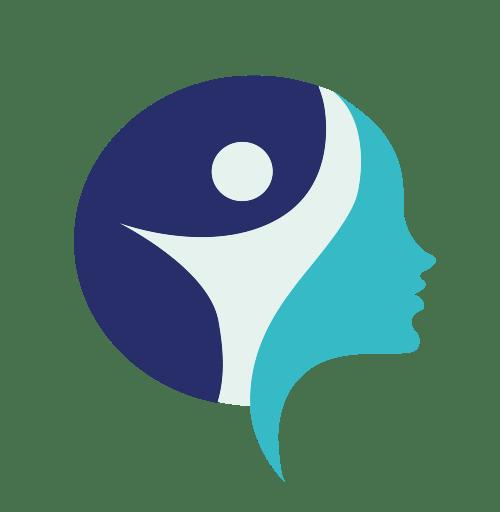 Leadership Girl Logo