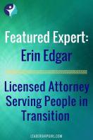 Erin Edgar