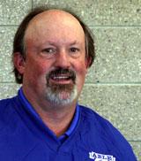 Willie Delfs