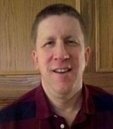 Randy Ehlers