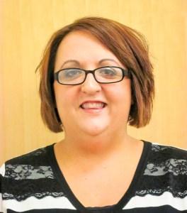 Amy Bohle