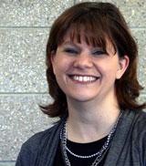 Heather Marreel