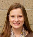 Melissa Cain
