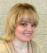 Nikki Heck