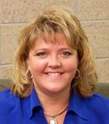 Susan Jerdee