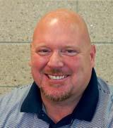 Craig Posson