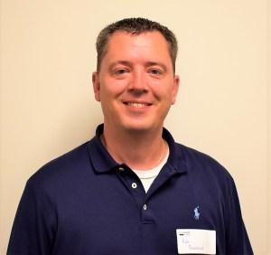 Kyle Bonstead - Sioux City Foundry