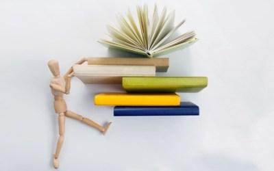 Business Book Clubs: Facilitator Tips