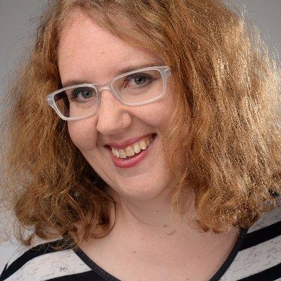 Verena Hefti - Founder, Leaders Plus
