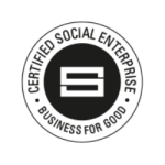 Leaders Plus Are A Certified Social Enterprise