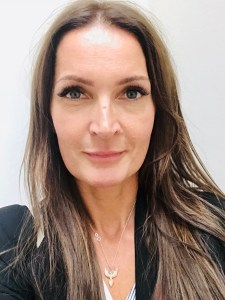 Sophie Walker, CEO of the Young Women's Trust on this week's Leaders With Babies