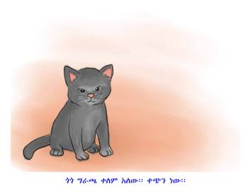 Picture of Niku Book