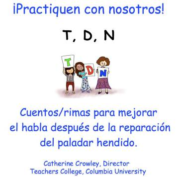 Picture of TDN Book