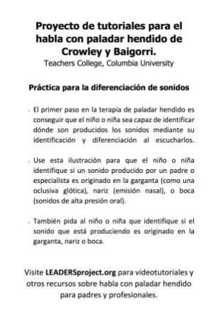 payaso-para-discriminacion-pagina-3