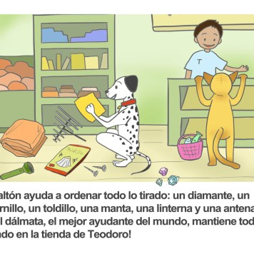 T&D(Spanish)_Gallery10