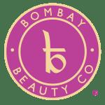 Bombay Beauty Co