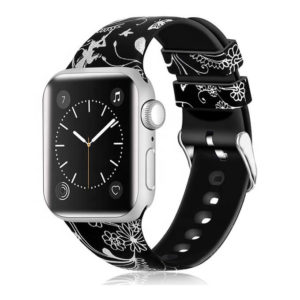 watch-band-strap-03