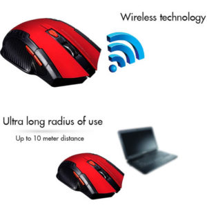 wireless-gaming-mouse-03
