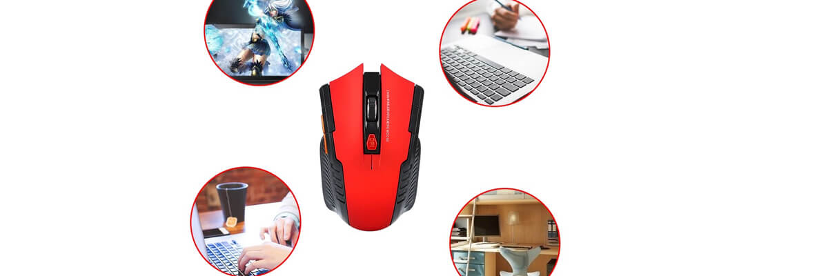 wireless-gaming-mouse-07
