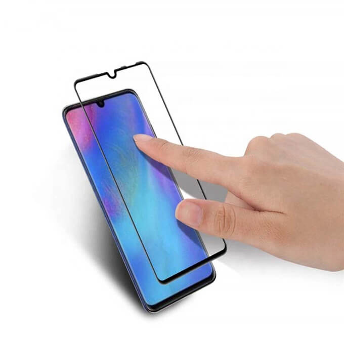 Factory Wholesale Supplier P30 Series Screen Protector for Huawei P30 Pro Screen Protective Film