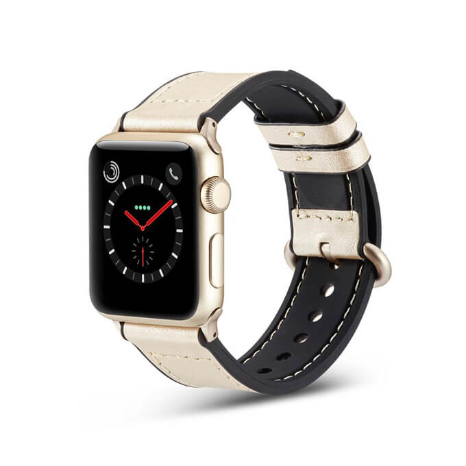 leather-watch-band-05