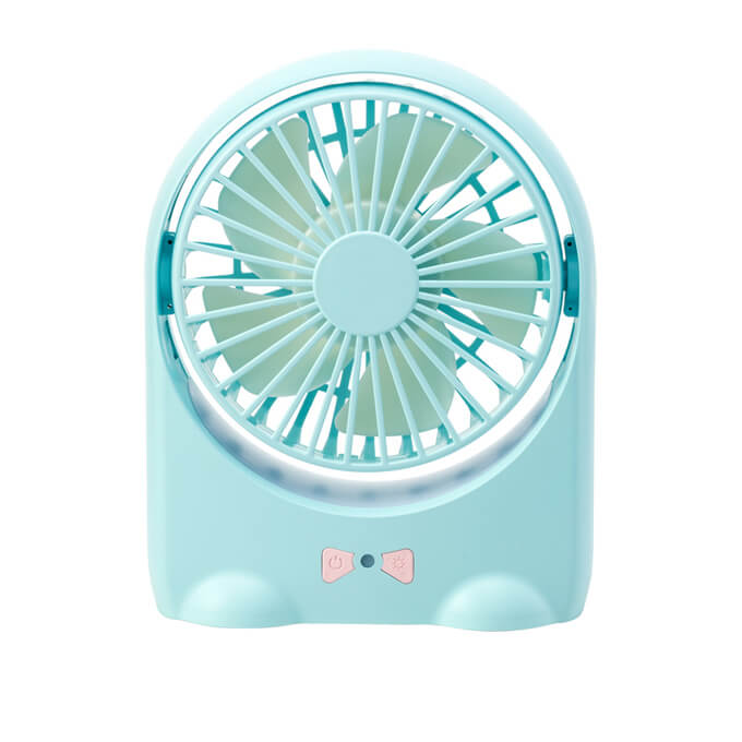 mini-usb-fan-02
