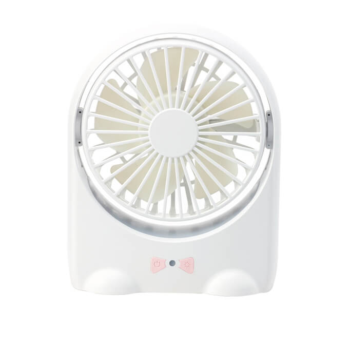 mini-usb-fan-05