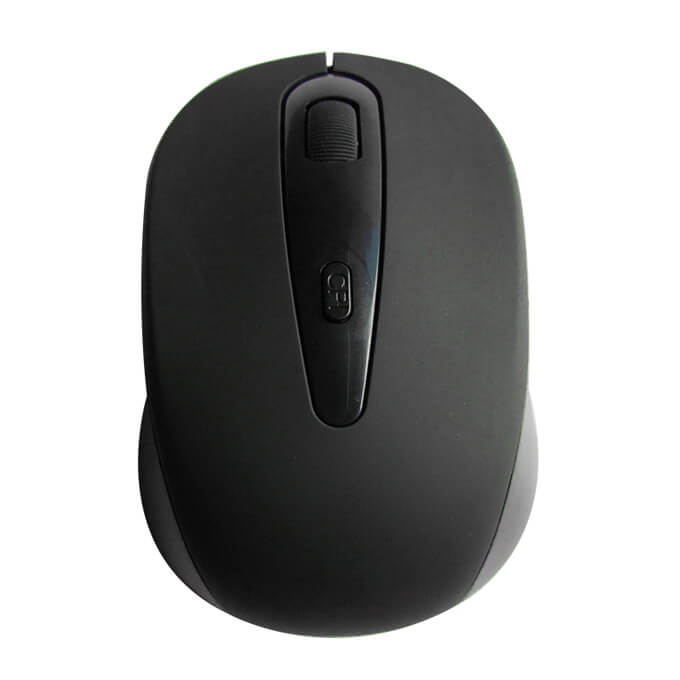 wireless-mouse-05