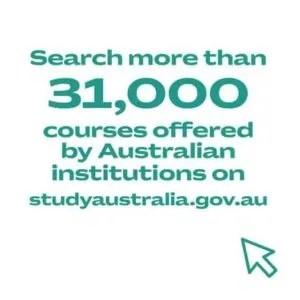 Study Australia Lead