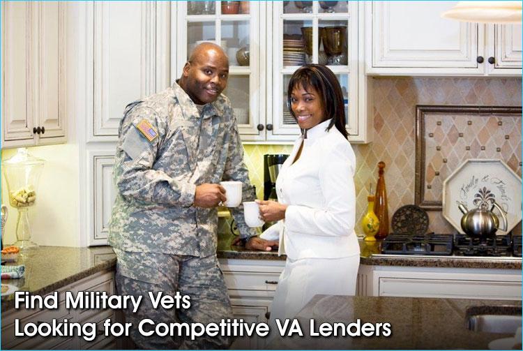 Loan modification leads