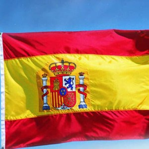 Spain business leads