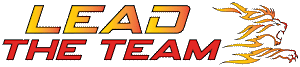 Lead The Team
