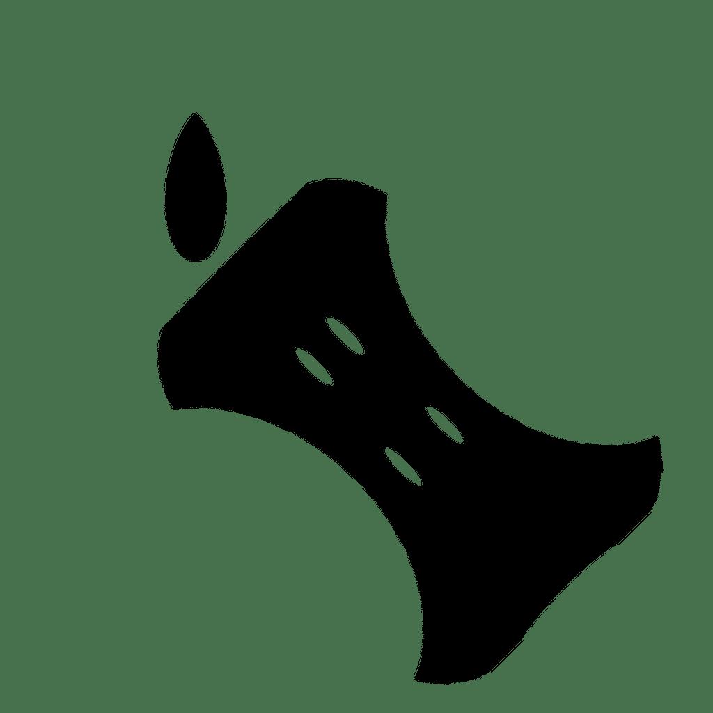 Customizing the Firmware on your Tada68 Keyboard - Leaf&Core