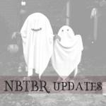 NBTBR updates cover image