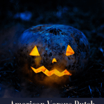 american versus dutch halloween culture cover image
