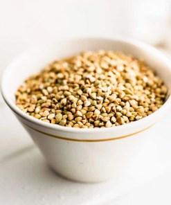 Buy buckwheat