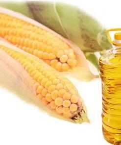 Buy Corn oil online