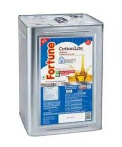 Buy Cotton oil online