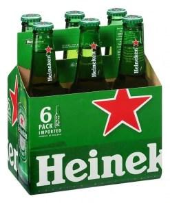 Buy Heineken Beer Online