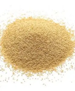 Buy Organic Amaranth Grains