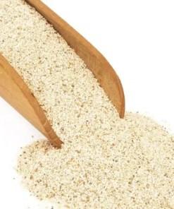 Organic Teff Grain