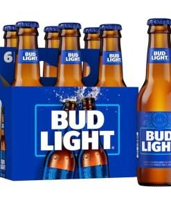 buds light beer wholesaler - leafriedrichbv.nl