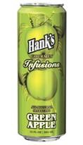 Hanks Green Apple Infusions