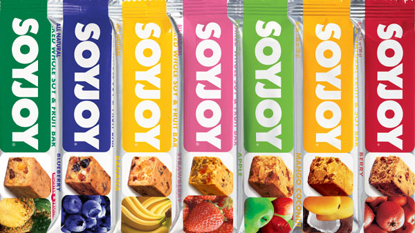 soyjoy_all+flavors