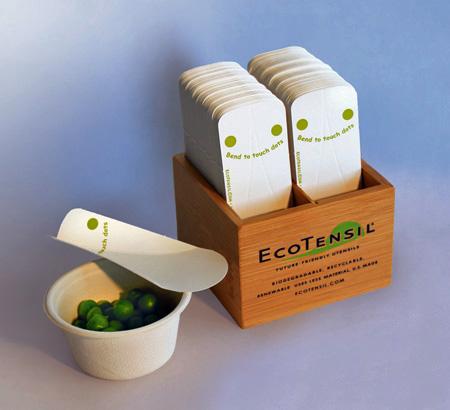 EcoTensil-Mini