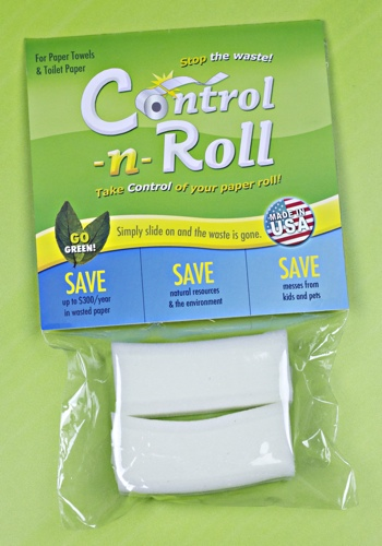 Control n Roll