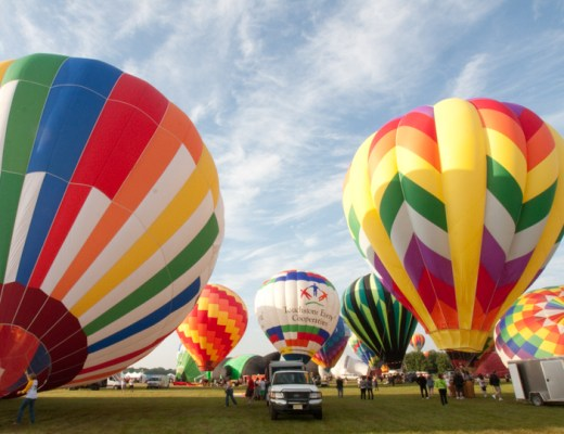 Balloon Festival-Feature-2