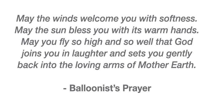 Balloonist-Prayer-3