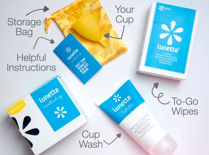 Lunette-Essentials-Blog-Resized