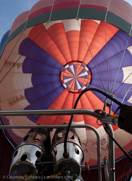 Readington_Balloon_Festival-2013-113-Blog Resized